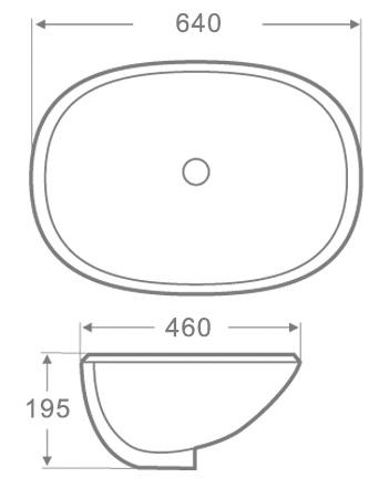 hy-3025d