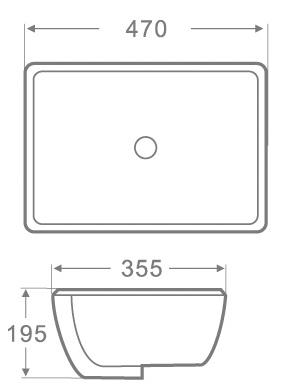 hy-3026d