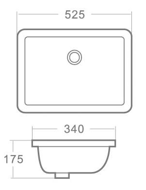 hy-3028d