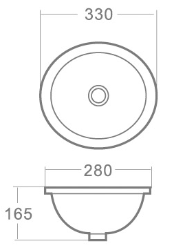 hy-3029d