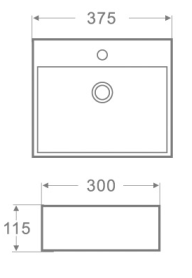 hy-3047d