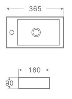 hy-3053rd