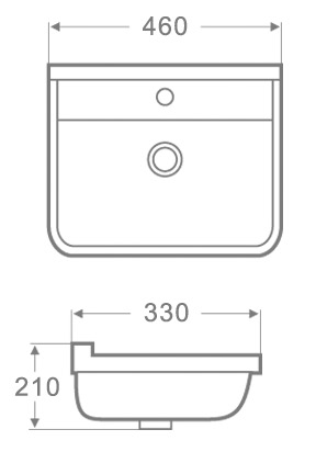 hy-3060d