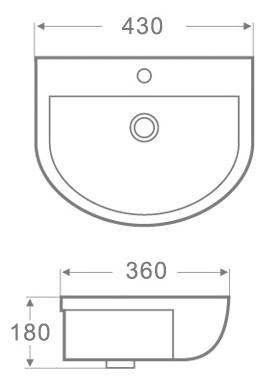 hy-3062d