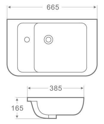 hy-3066rd