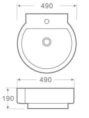 hy-469d