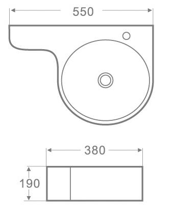 hy-5011d