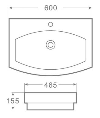 hy-5060d