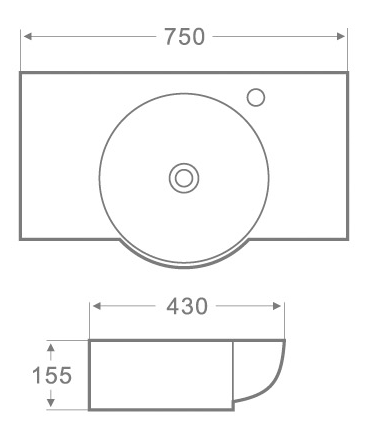hy-5870d